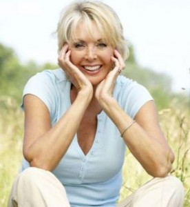 natural relief from menopause 276x300 Menopause And Diet