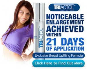 triactol-breast-enhancement-serum